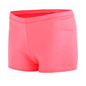 Youth Calypso Short