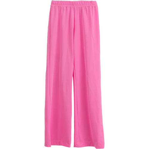 COTTON CANDY PANT : 1072