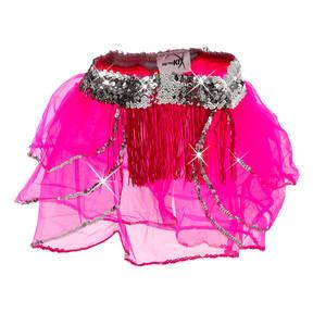 Showstopper Skirt