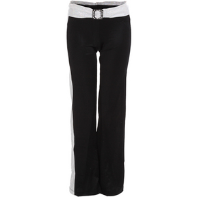 Youth Sophistication Pant