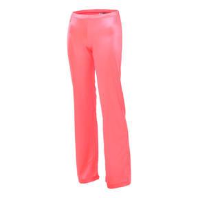 Coral Jazz Pants