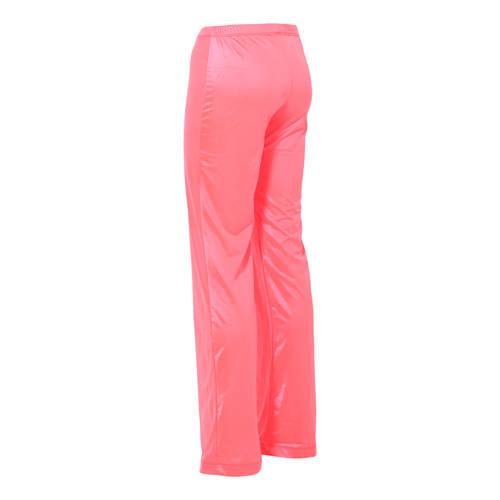 Coral Jazz Pants : 1270CA