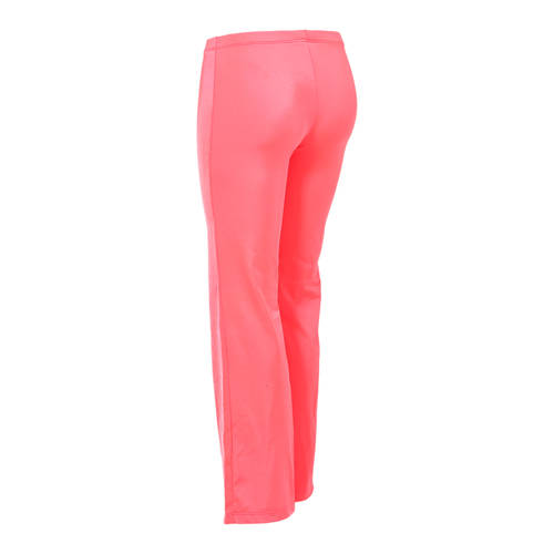 Youth Coral Jazz Pants : 1270C
