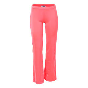 Youth Coral Jazz Pants