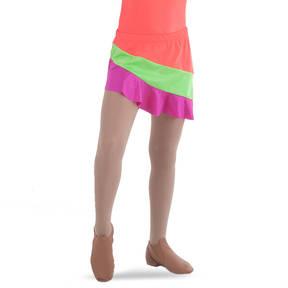 Tutti Fruity Skirt