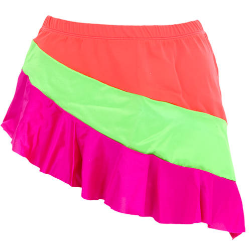 Tutti Fruity Skirt : 1311