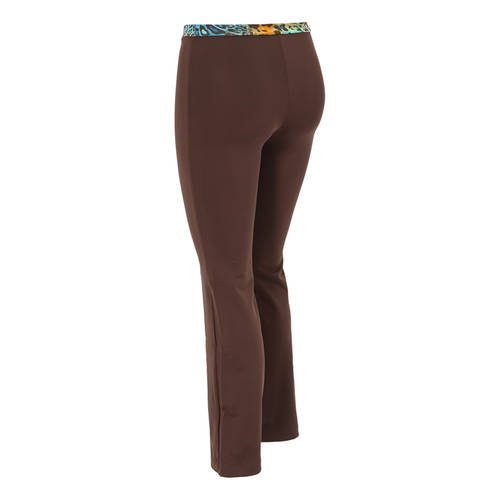 Youth Endangered Pant: 1402C