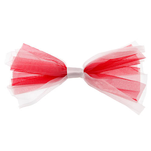 Valentine Hair Bow : 141