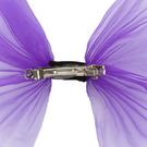 Lollipop Purple Hairbinder : 144L
