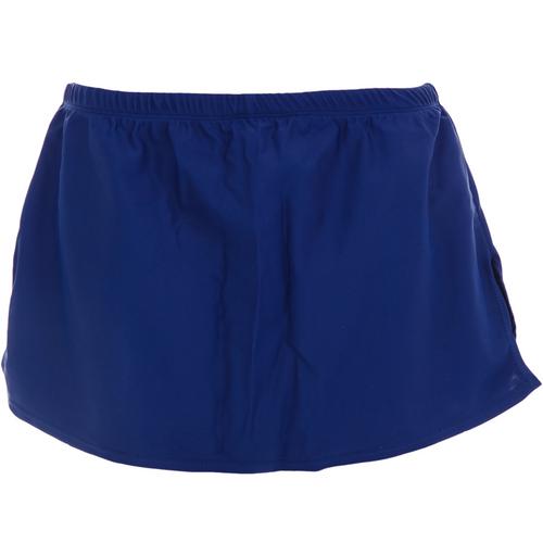 Aquamarine Skirt: 1486