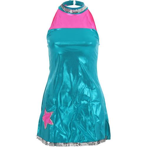 Star Struck Dress : 1525