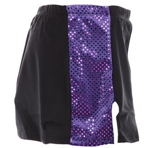 Girls Dream Weaver Skort