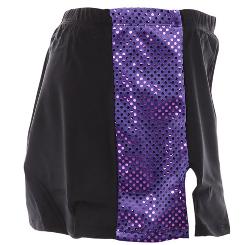 Girls Dream Weaver Skort : 1529C