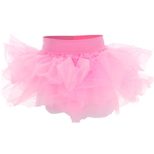 Youth Kaleidoscope Tutu: 1561C