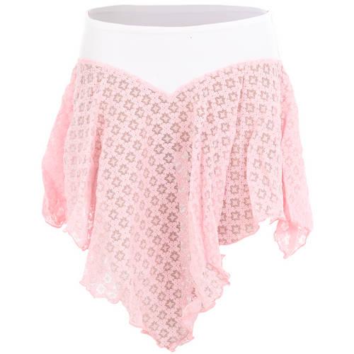 Crazy For You Skirt : 1571