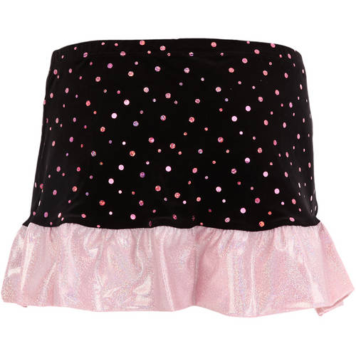 Youth Bubbly Skirt : 1596C