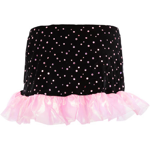 Skirt - Bubbly Original : 1597