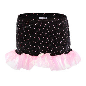 Youth Skirt - Bubbly Original