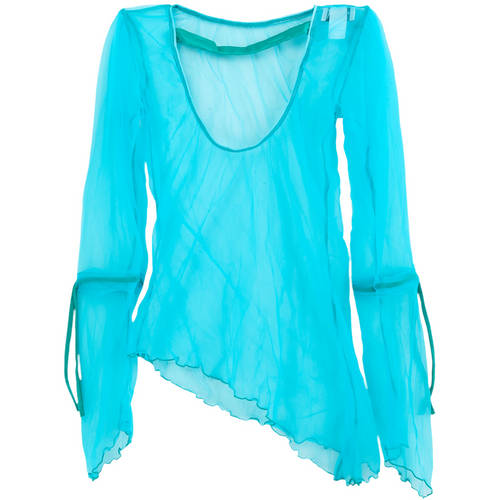 Fresh Breath Shirt : 1625