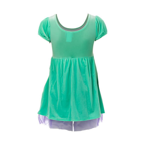 Youth Adorable Dress : 1685