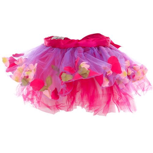 Azalea Flower Skirt : 981