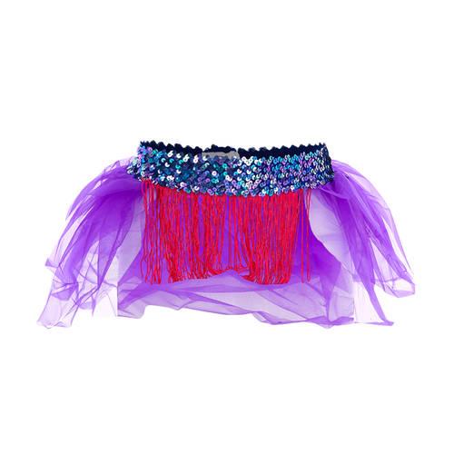 Azalea Show Skirt : 982