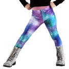 Alexandra Youth Solar Leggings : AC1008C