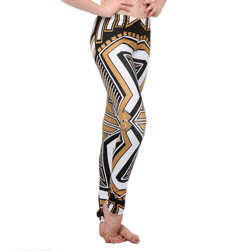 Egyptian Legging : AC1059