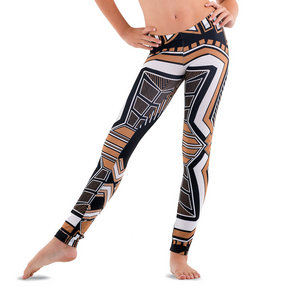 Youth Egyptian Legging
