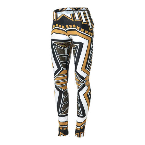 Youth Egyptian Legging : AC1059C
