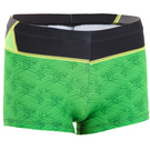 Green Short : AC1082