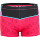 Girls Pink Short : AC1084C