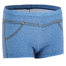 AC1086 : Denim Short