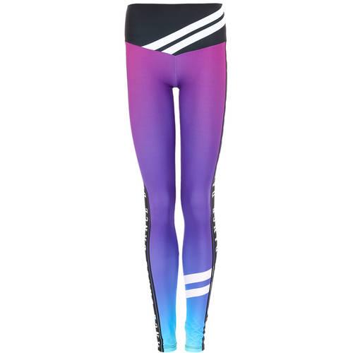 Dance Dance Legging : AC1097