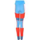 Girls Hero Legging : AC1114C
