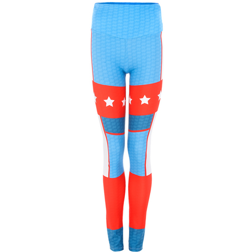 Hero Legging : AC1114