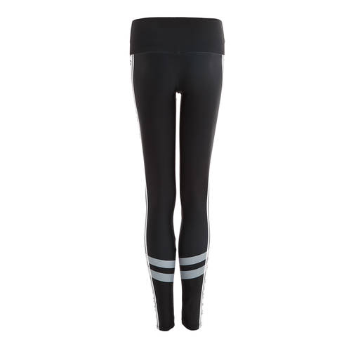 Dance Legging : AC1155