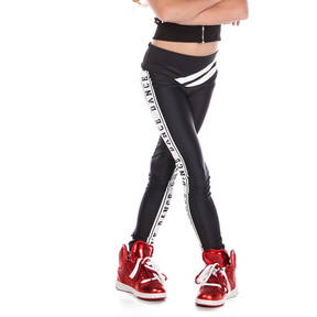 Youth Dance Legging