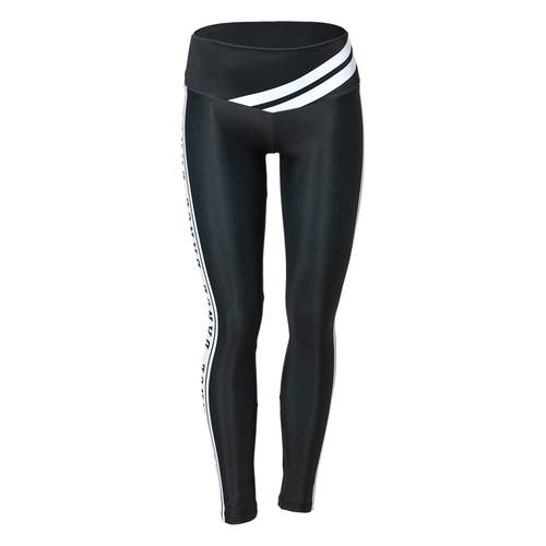 Youth Dance Legging : AC1155C