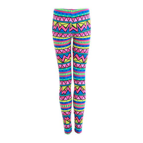 Totally Rad Leggings : AC1174