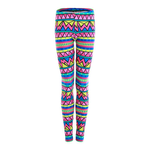Totally Rad Leggings : AC1174C