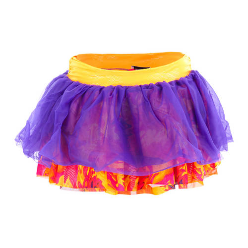 Youth Sunfire Tutu : AC119C