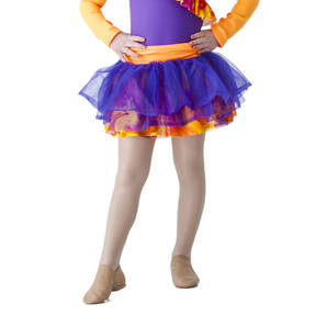 Youth Sunfire Tutu