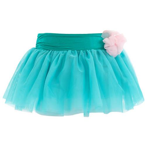 Youth Breezy Skirt : ac121C