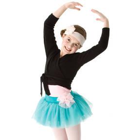 Youth Breezy Skirt