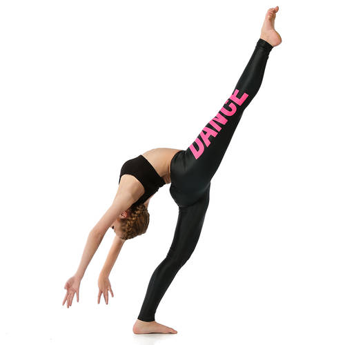 Dance Leggings : AC1225