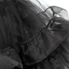 Alexandra Layered Tutu : AC2002