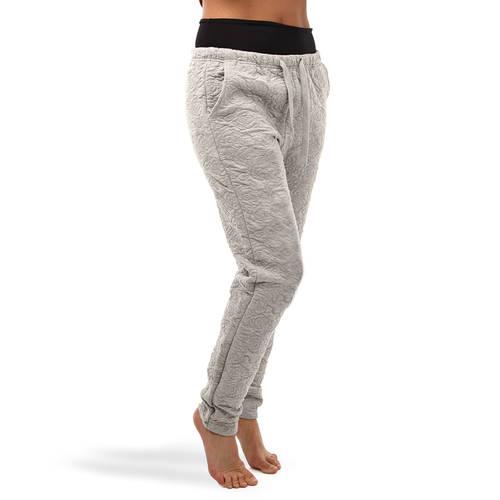 Floral Jogger Pants : AC2118