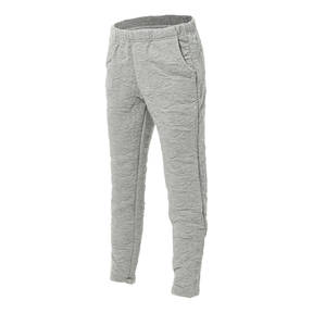 Youth Floral Jogger Pants