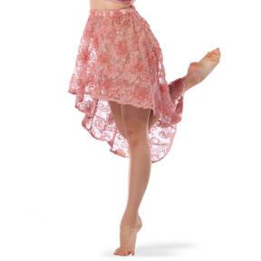 Falling Slowly Skirt